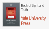 Kyobo X Yale University Press(행사 원서 3만원이상 구매시 토트백 증정)