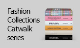 Catwalk Series(The Complete Collections 기획)