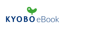 교보eBook
