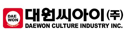 인기 순정만화 무료☆