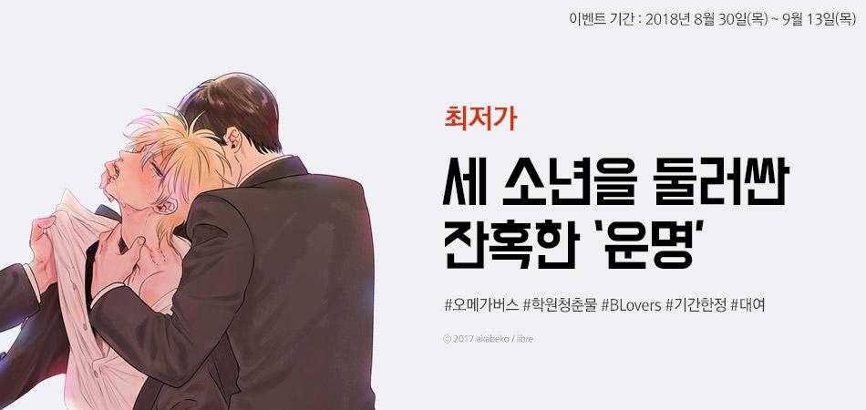 [최저가] 소년의 경계
