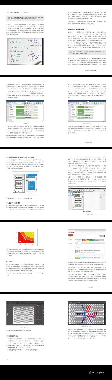사용자 경험 지도(UX 프로페셔널) 도서 상세이미지