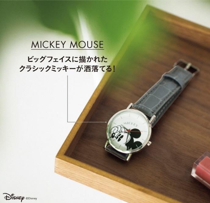 스프링 SPRING 2017.10 (미니하우스 손목시계) 도서 상세이미지