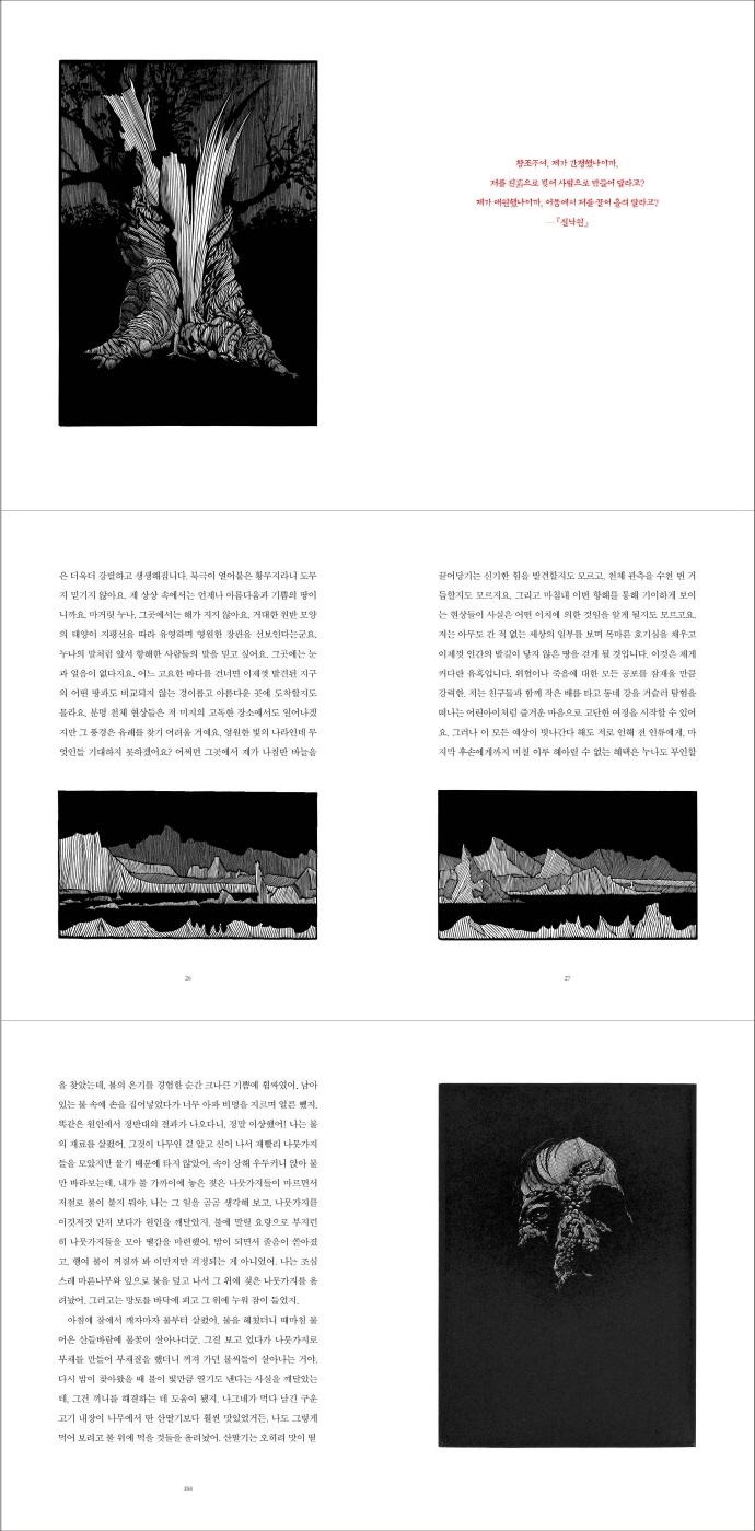 프랑켄슈타인(비룡소 클래식 37) 도서 상세이미지