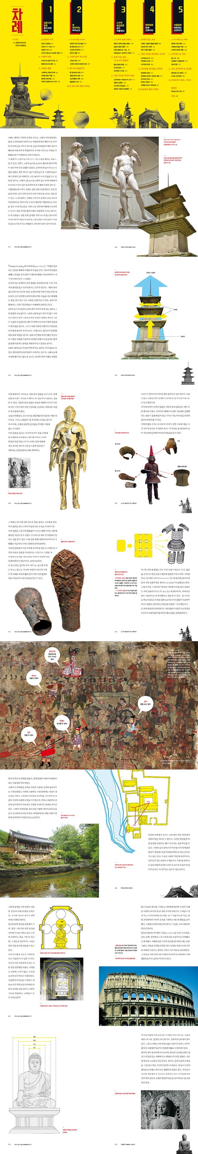 한국 문화 버리기(우리가 알고 있는) 도서 상세이미지