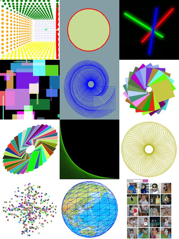 OKGOSU의 액션스크립트 정석(에이콘 웹 프로페셔널 시리즈 24) 도서 상세이미지
