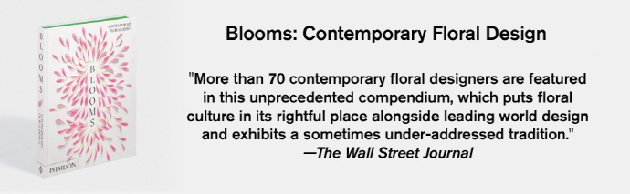 Blooms 도서 상세이미지