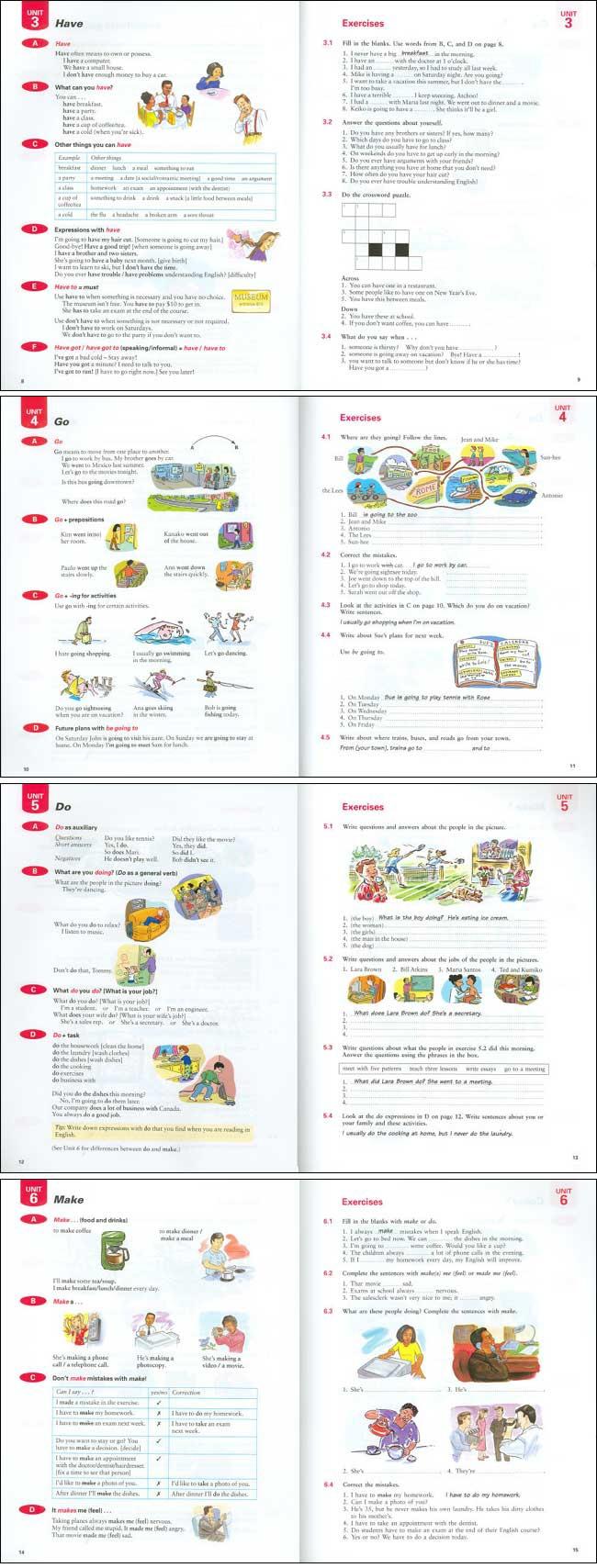 basic vocabulary in use pdf