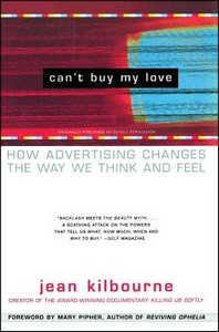 [해외]Can't Buy My Love (Paperback)