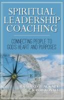 [해외]Spiritual Leadership Coaching