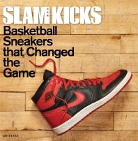 [해외]Slam Kicks