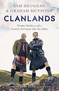 [해외]Clanlands
