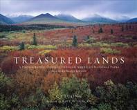 [해외]Treasured Lands