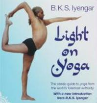 [해외]Light on Yoga