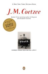 [보유]Youth ( Scenes from Provincial Life #2 )