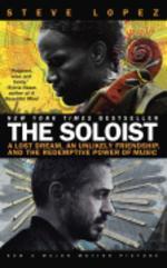 [해외]The Soloist