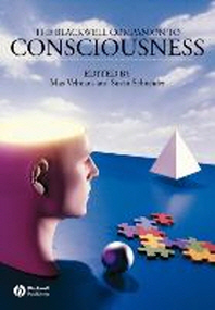 Blackwell Companion to Consciousness (Paperb - 새책이나 마찬가지