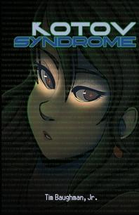 Kotov Syndrome