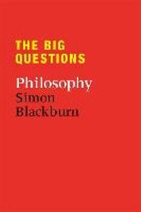 [해외]The Big Questions (Hardcover)