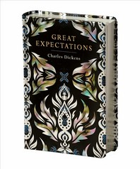 [해외]Great Expectations (Hardcover)