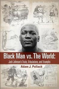 Black Man vs. The World