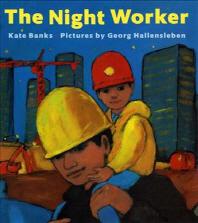 Night Worker