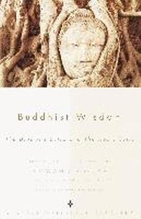 [해외]Buddhist Wisdom