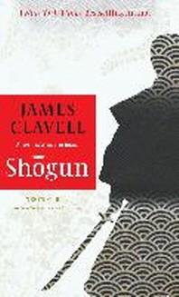 [해외]Shogun (Mass Market Paperbound)