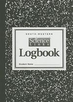 Science Links Logbook