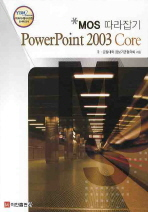 POWERPOINT 2003 CORE