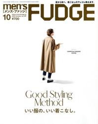 http://www.kyobobook.co.kr/product/detailViewEng.laf?mallGb=JAP&ejkGb=JAP&barcode=4910186251003&orderClick=t1l