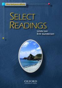 Select Reading (Pre-Intermediate)