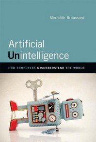 [해외]Artificial Unintelligence