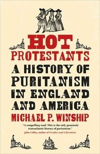 [해외]Hot Protestants