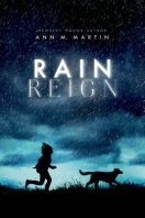 [해외]Rain Reign (Hardcover)