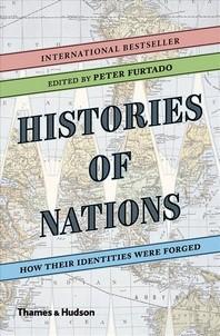 [해외]Histories of Nations