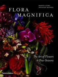 [해외]Flora Magnifica