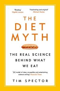 [해외]Diet Myth