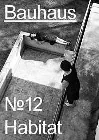 [해외]Bauhaus N¡Æ 12
