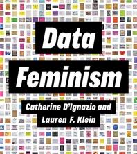 [해외]Data Feminism