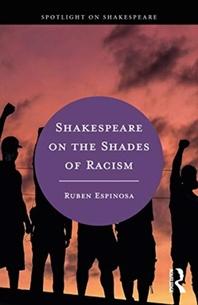 [해외]Shakespeare on the Shades of Racism