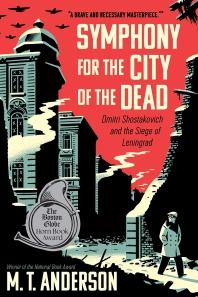 [보유]Symphony for the City of the Dead