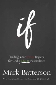 [해외]If (Hardcover)