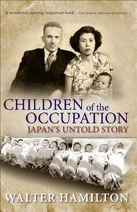 Children of the Occupation