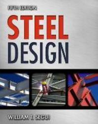 Steel Design, 5/E