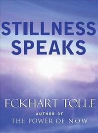 [�ؿ�]Stillness Speaks