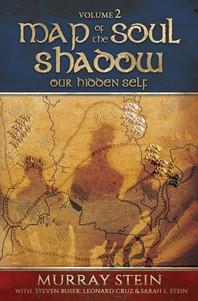 [해외]Map of the Soul - Shadow
