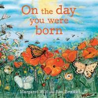 [해외]On the Day You Were Born
