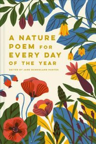 [해외]A Nature Poem for Every Day of the Year