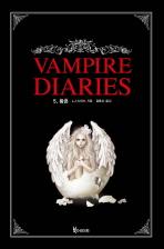 VAMPIRE DIARIES. 5: 황혼